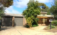20 Karoona Crescent, Seacombe Heights SA
