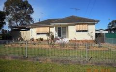 12 Fitzpatrick Crescent, Casula NSW