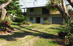 9 Butler Road, Bingil Bay QLD