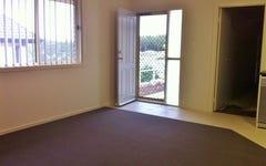 21a Booyong Avenue, Ulladulla NSW