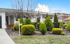 20 Adkinson Close, Isaacs ACT