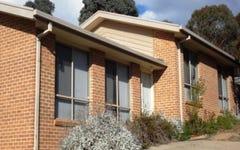 4B Delmar Crescent, Queanbeyan NSW