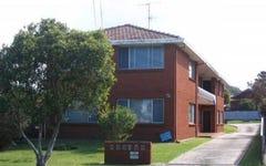 1/74 Kenny St, Wollongong NSW