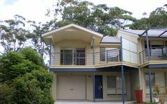 2/3 Clissold Street, Mollymook Beach NSW