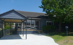 96 Floraville Road, Floraville NSW
