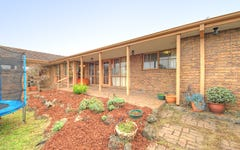 16 Barossa Ave, Vermont South VIC