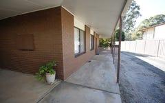523 St Michael Street, Deniliquin NSW