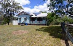 348 Anduramba Range Road, Anduramba QLD