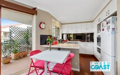 5/79-88 Tweed Coast Road, Cabarita Beach NSW