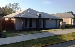 66 Carinyan Drive, Birkdale QLD