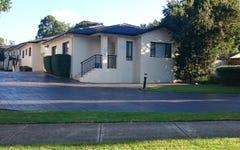 11/36-38 Watkins Road, Baulkham Hills NSW