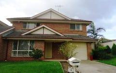 3 Staff Ave, Glenwood NSW