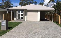 2/89 Jones Street, Rothwell QLD