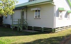 25 Weldon Street, Wandoan QLD