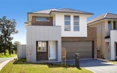31 Rocks Street, Kellyville NSW
