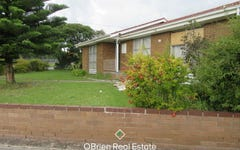 1 Pecan Court, Frankston North VIC