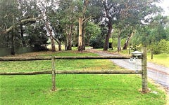 44 Battunga Road, Meadows SA