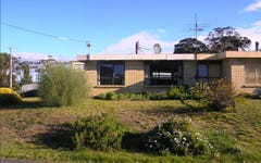 1/50 Susans Bay Road, Primrose Sands TAS