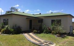 41 High Street, Cundletown NSW