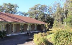 80 Stevey Forest Drive, Oakdale NSW