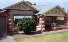 7 Bower Street, Woodville SA
