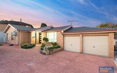 37 Jasper Road, Baulkham Hills NSW