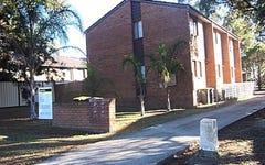 2/4 Lobelia Cl, Metford NSW