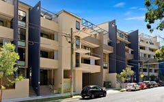 206/92-110 Cope St, Waterloo NSW