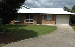 5 Homestead Place, Woombye QLD