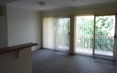 13/8-10 Fifth Avenue, Blacktown NSW