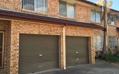 30/9-13 HILL STREET, Cabramatta NSW