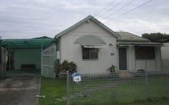 16 Parker Street, Fairfield NSW