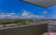 902/6 East St, Granville NSW