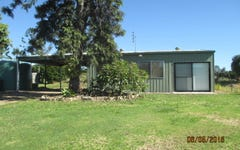 594 Traveston Road, Traveston QLD