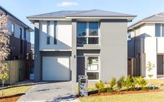 18 Hazelwood Avenue, Marsden Park NSW