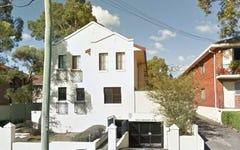 5/124 Railway Street, Granville NSW