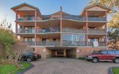 1/48 Luxford Rd, Mount Druitt NSW