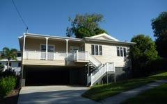 54 Boambillee Street, Mount Gravatt East QLD