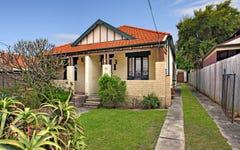 15 Byer Street, Enfield NSW