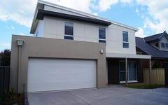 55a Alexander Street, Hamilton South NSW