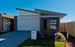 37 Raff Road, Caboolture South QLD