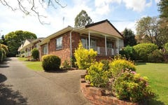 1/17 Edgar Street, Eastwood NSW