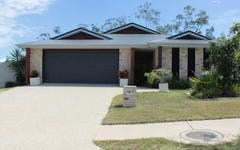 11 Brushtail Court, Boyne Island QLD