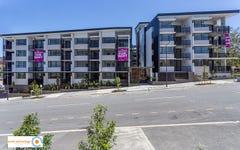 116/21 Peter Doherty Street, Dutton Park QLD