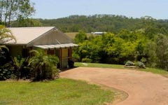 276 Candle Mountain Drive, Peachester QLD