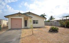19 Allamanda Street, Cooya Beach QLD