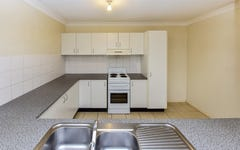 10/206-208 Henry Parry Drive, North Gosford NSW