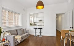 5/58 Ramsgate Avenue, Bondi Beach NSW