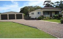 37 Christie Road, Tarro NSW