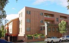 3/211 Dunmore Street, Wentworthville NSW